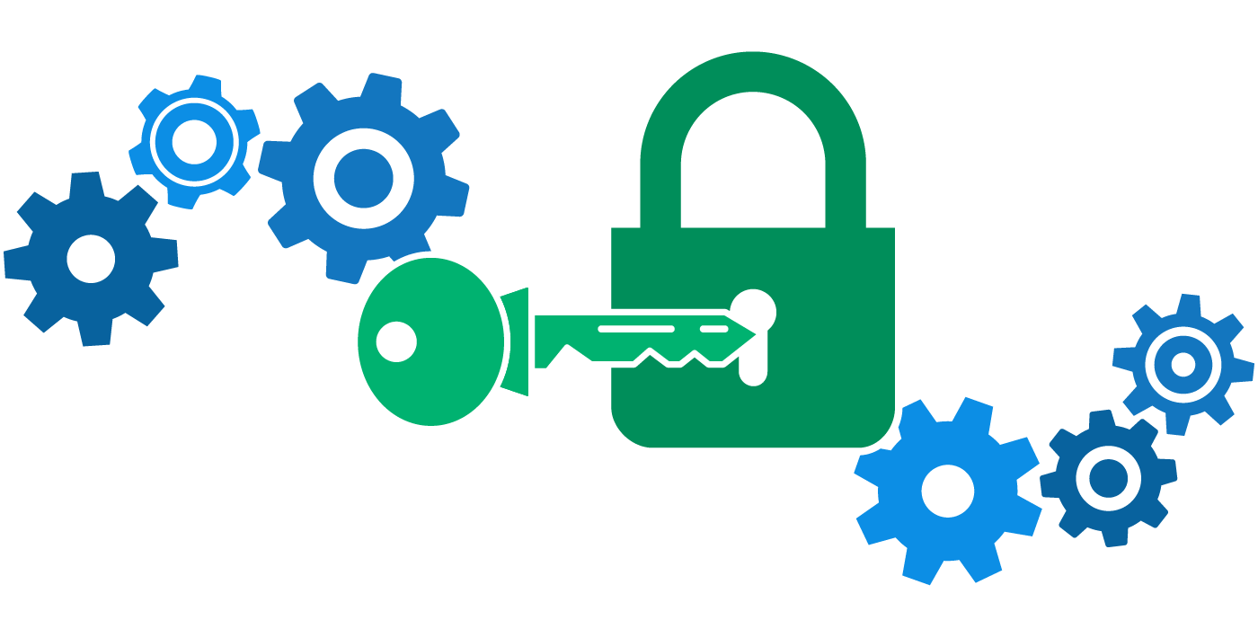 How ssl encryption works explained foxutech background xflitez Image collections