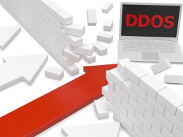 How To Protect Apache Against DoS and DDoS