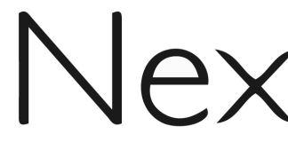 Nexus Repository Manager