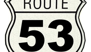 What is Route53 in AWS and Why you consider it as your DNS?