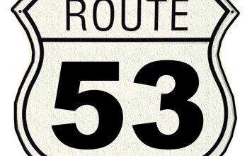 How to configure AWS Route53