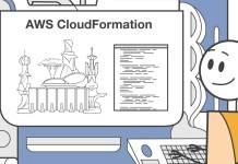 CloudFormation Templates