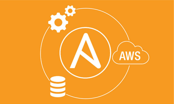 How to create EC2 instance using Ansible - FoxuTech