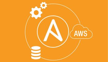How to install and configure AWS CLI on Linux - FoxuTech
