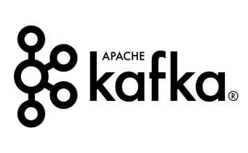What is Kafka