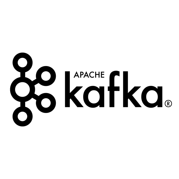 What is Kafka