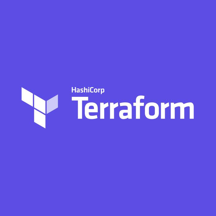 How to use Terraform to provision EC2 on AWS