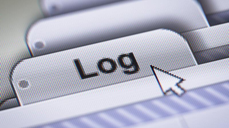 Log Management: Splunk vs Elasticsearch(ELK) - FoxuTech