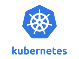 how to setup webserver on Kubernetes