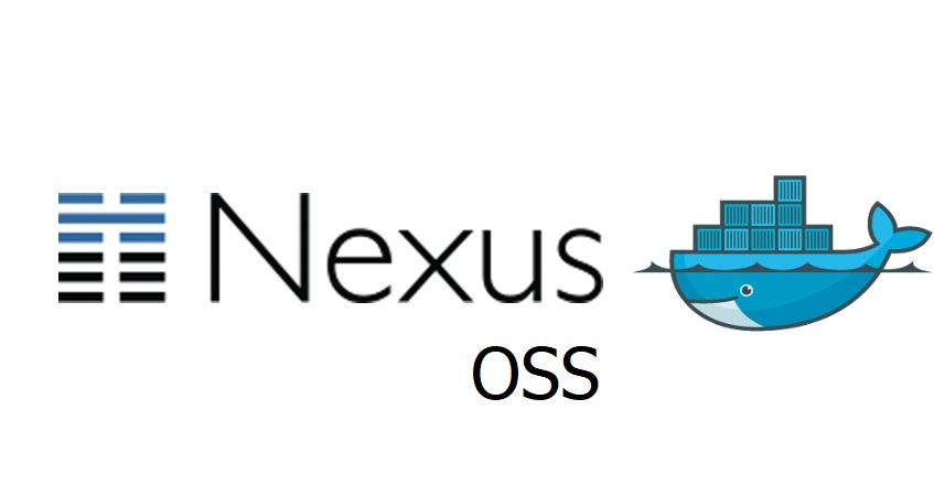 How to run Nexus Repository manager on Docker - FoxuTech