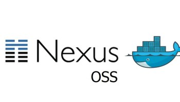 Nexus Repository Manager Explained - FoxuTech Totorials