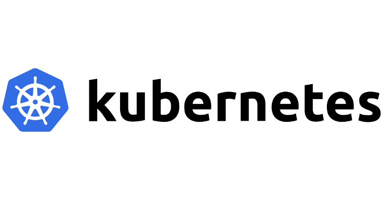 How to install and configure kdump in RHEL7 - FoxuTech