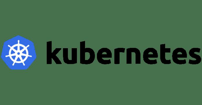setup Kubernetes on Centos RedHat