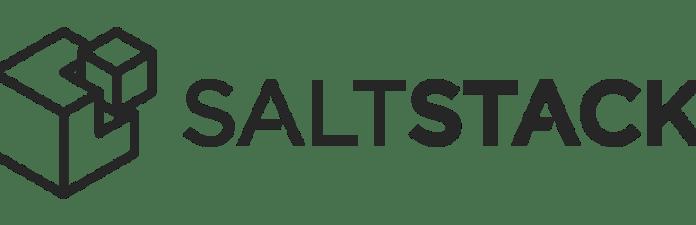 How to Install Saltstack on Ubuntu
