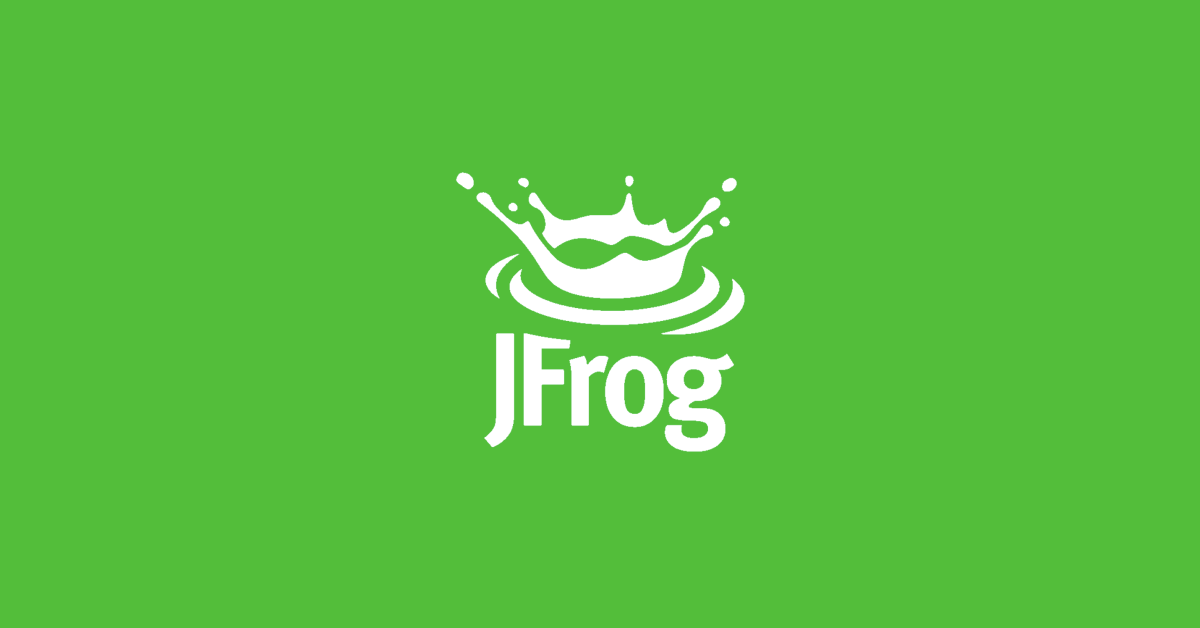 How to install and configure jfrog Artifactory - FoxuTech