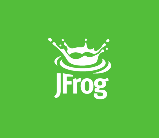 How to install and configure jfrog Artifactory