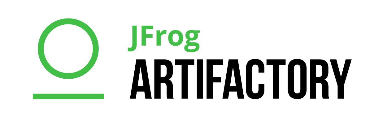 What is Jfrog Artifactory , its component and Features