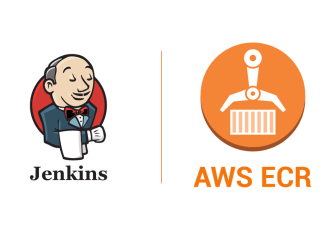 Setup Jenkins with Amazon Elastic Container Registry