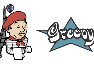 How to run groovy script in Jenkins