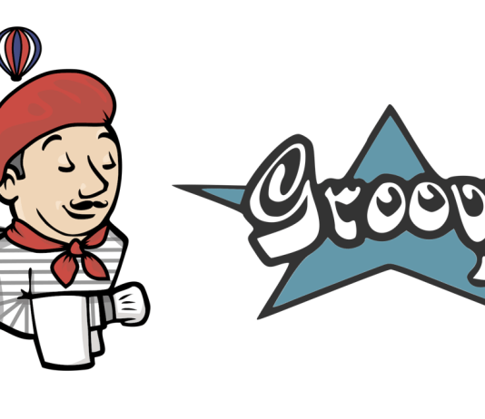How to run groovy script in Jenkins