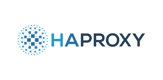 What is HAProxy and how to install and configure in Linux