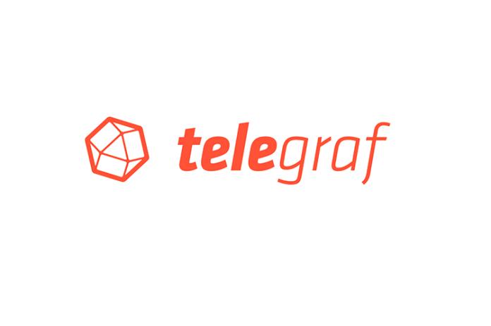 How to install Telegraf on Ubuntu