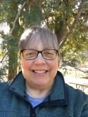 Mary Swifka