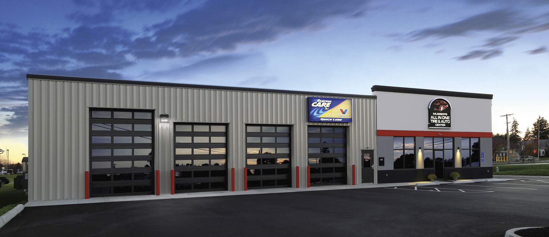 Garage Doors in Appleton WI  Overhead Door Company