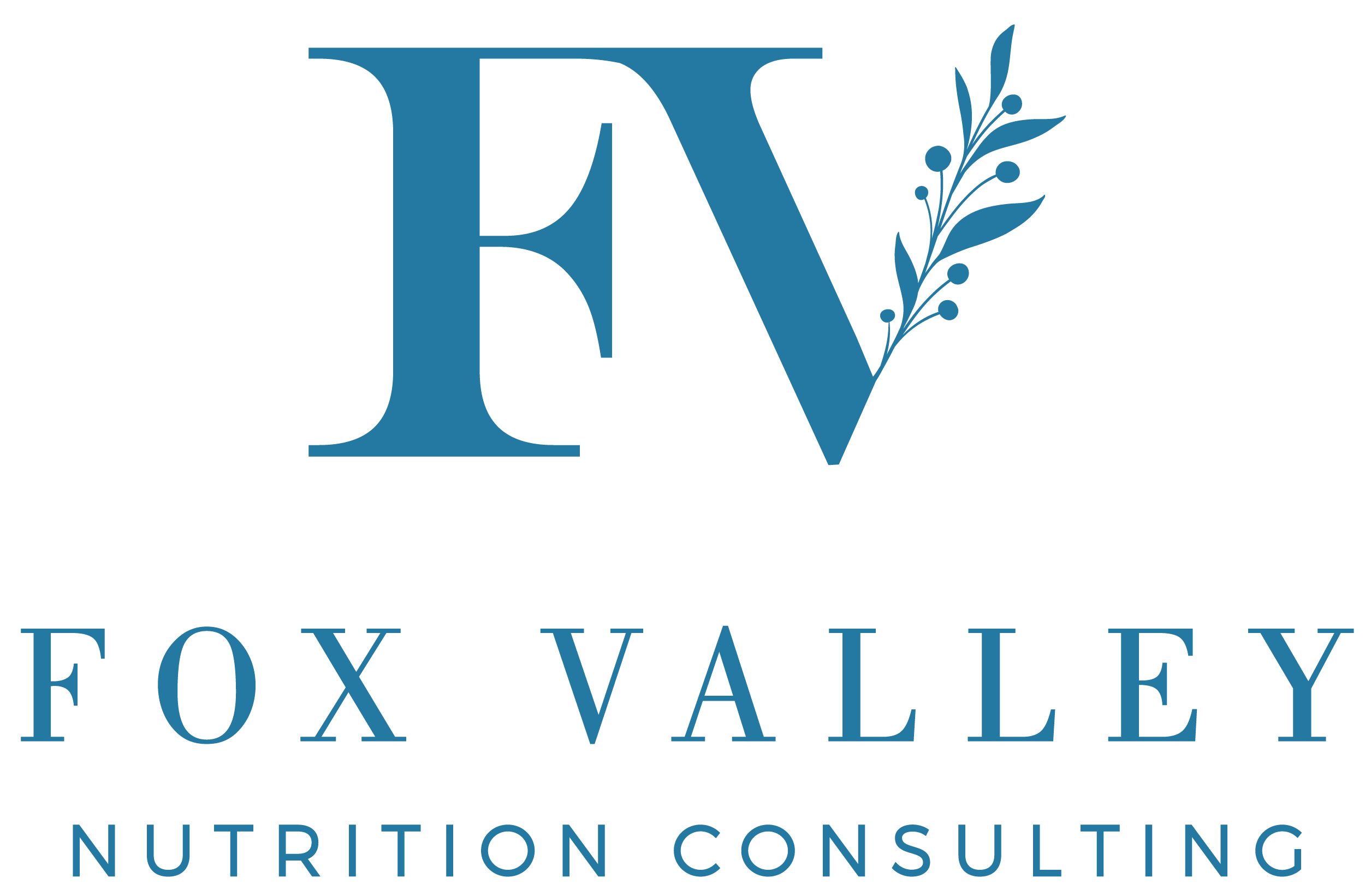 Fox Valley Nutrition Consulting
