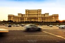 2017 - Palatul Parlamentului