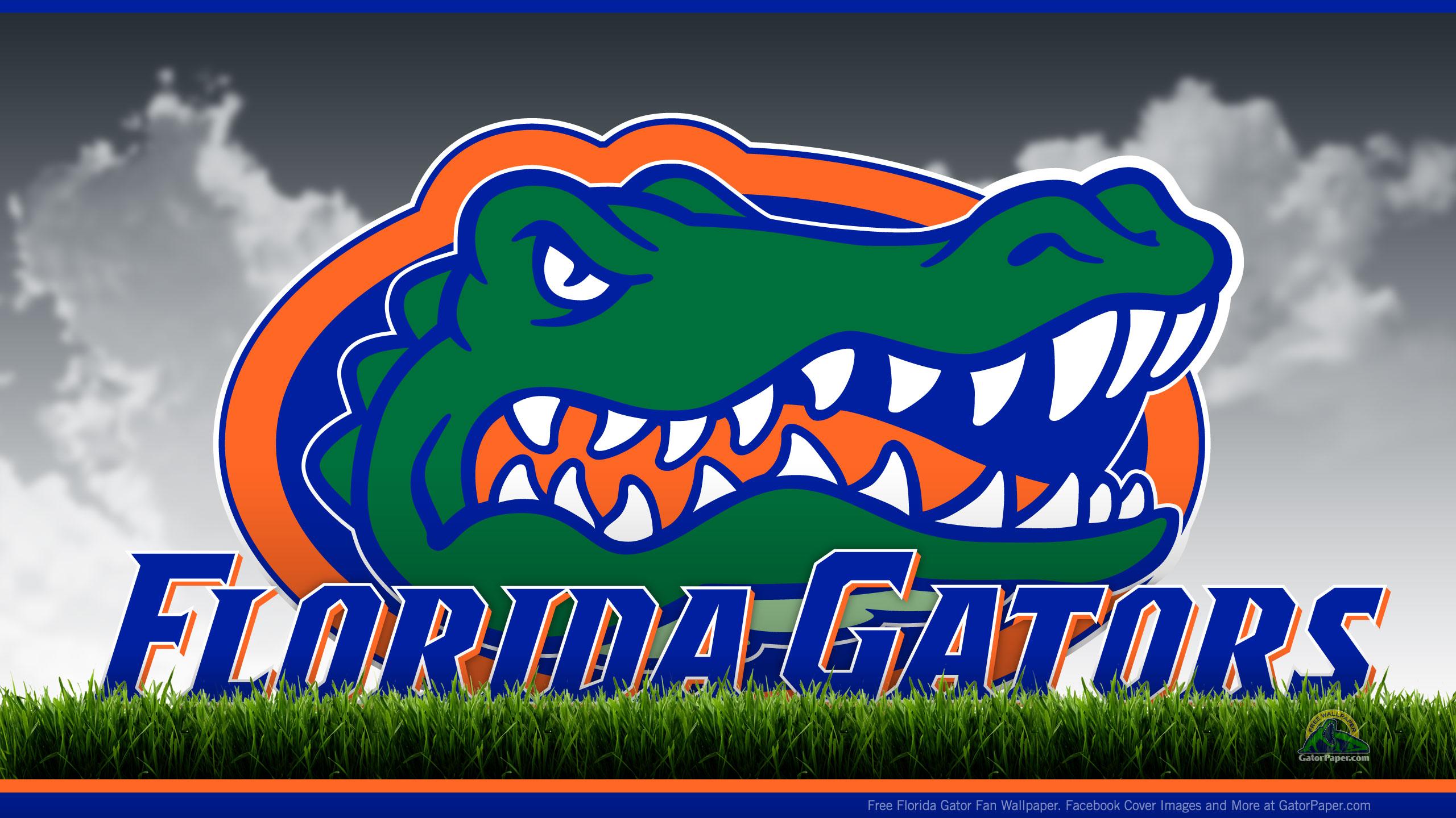 POLICE: Florida Gators Linebacker Helped Stop Rape Outside Gainesville Bar