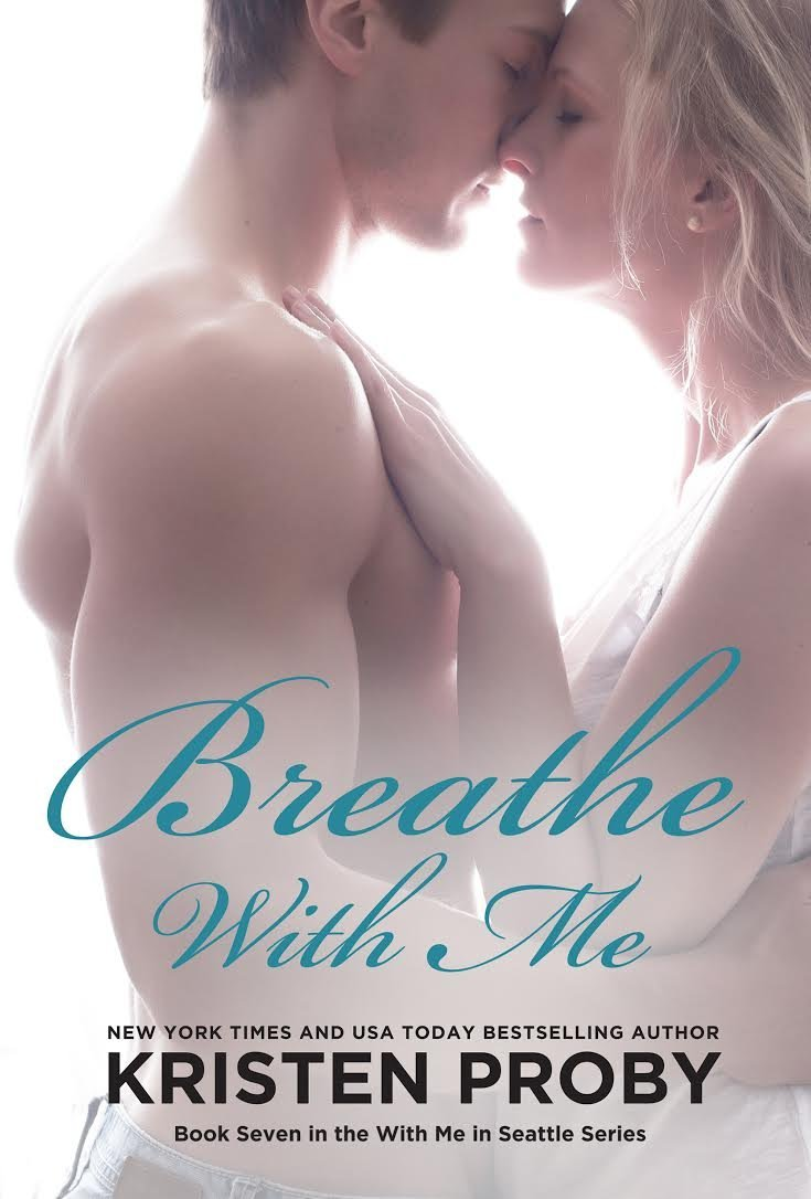 Breathe with Me Book Cover