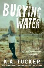 BuryingWater_cover