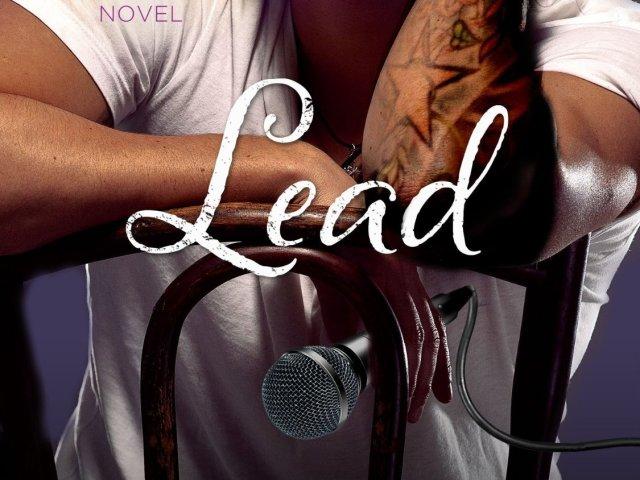 Lead Blog Tour