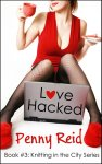 love hacker