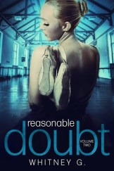 reasonable doubt cover #2