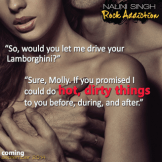 rock addiction teaser 3