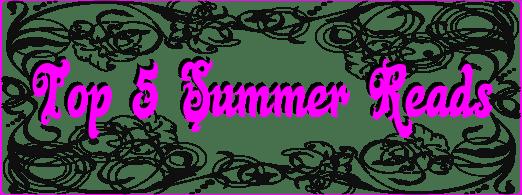 SummerFaves