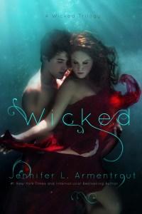 Wicked AmazonGRSW