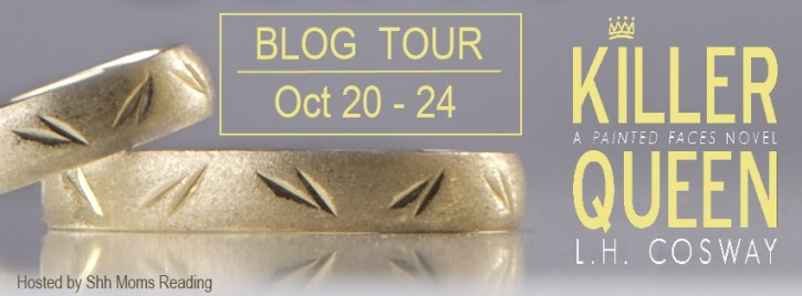 blogtour_LHCKillerQueenCover6x9-NEW