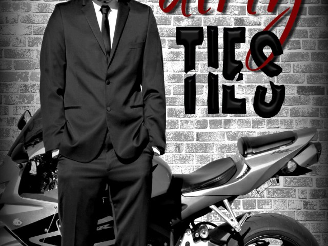 DIRTY TIES by @pamgodwinbooks  (blog tour + giveaway) ::