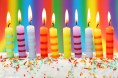 birthday #2