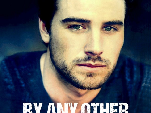 By Any Other Name by @JMDarhower {dual review + #giveaway} FIVE STARS! @FMAbookreviews ::