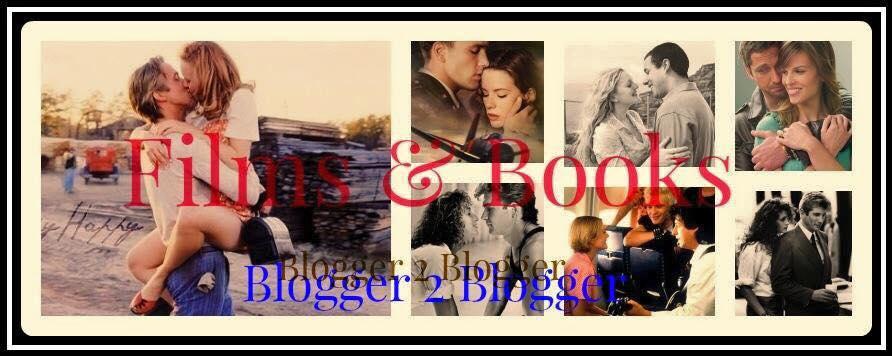 Films & movies banner B2B