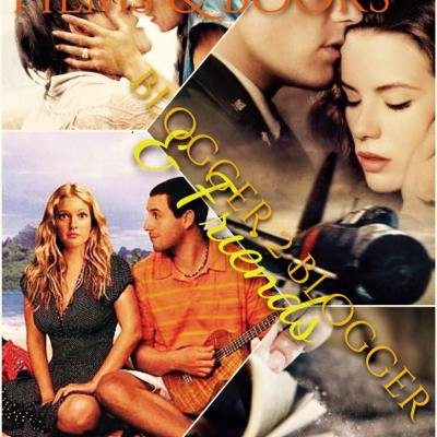 Films & movies graphic