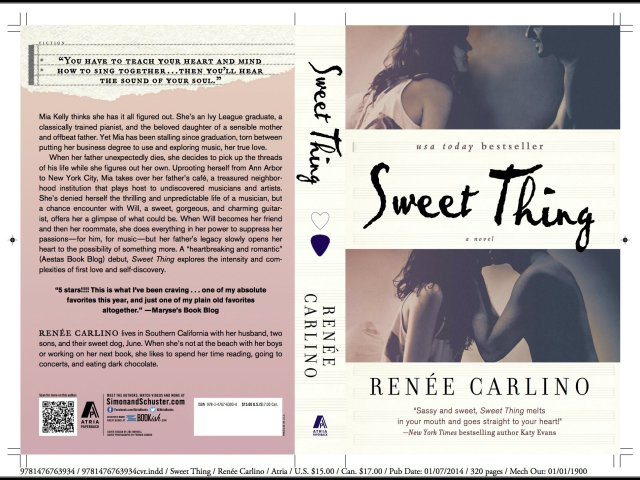 Time Warp Tuesday! Travel back to 6/16/2014 • Sweet Thing by @renayz (5 stars) @KristinKC1
