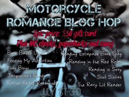 mc blog hop graphic