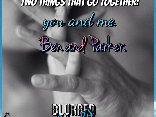 Blog Tour: Blurred Lines by @_LaurenLayne + #giveaway @TastyBookTours