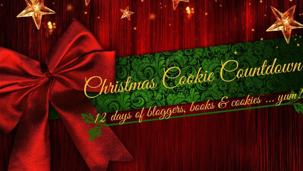 Cookie Countdown Banner