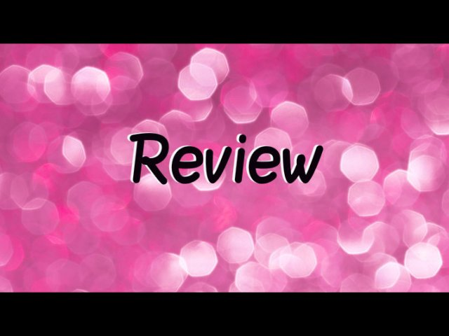 Review ~ Perfect Ruin by @nashodarose {@Kimberley_Bee}